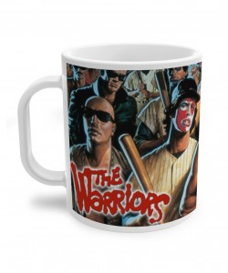 The-Warriors-Crew_Frente