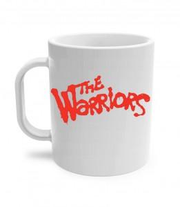 Warriors_Branca