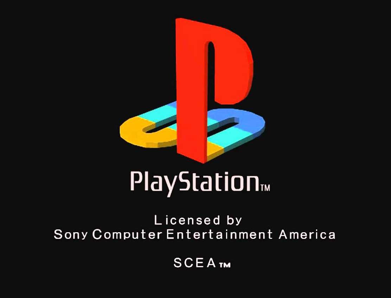 Jogos para Playstation, Super Nintendo, Mega Drive