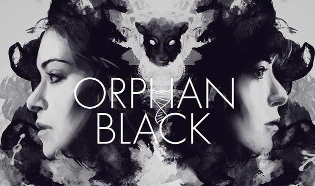 orphan-black